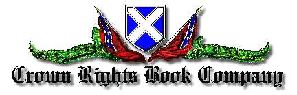 Crown Rights Books